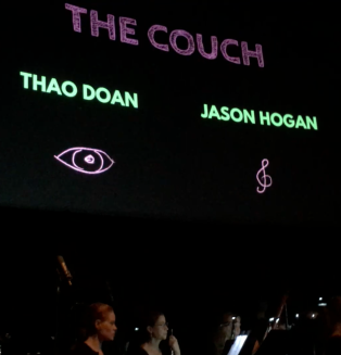 the couch main title mnkino .png